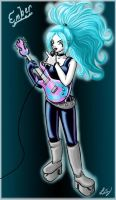 Ember- by .:liz-usa:. by Ember-Fans