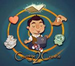 Courage2Create by Sukeile