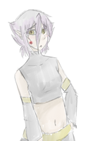 Tamaka.png by snowflare123