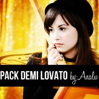 Demi Lovato HD new wallpapers,photo,pictures qualty wallpaper