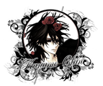Kaname Clan by Lady-Burlesque