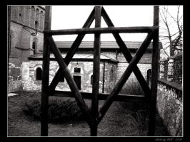 The legacy of the Polish Jews by Lady-CaT