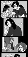 The Girl Next Door: pg 51 by Tempest-Lavalle