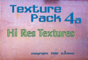 texture pack 4a by ShadowCaste