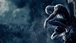Spider Man 3 Wallpapers by Gexon