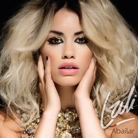 +CD|A Bailar|Lali Esposito. by JuniiorSm