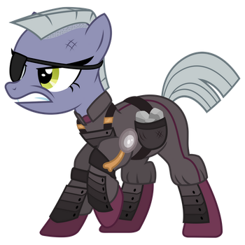 Crystal War Limestone Pie by cheezedoodle96