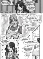 Parousia Page 12 by SpiffyMai