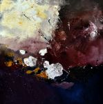 abstract 774190 by pledent