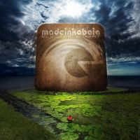 Madeinkobaia - In Rock by MadeInKobaia