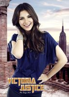 victoria_justice.2012 by face2ook