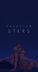 FT: Counting Stars by Yaushie