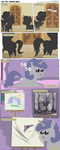 MLP: FiM - Without Magic Page 117 by PerfectBlue97
