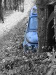 Fiat500 by eLLiPeaKe