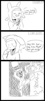 the stages of leting someone borrow something by thundermountainthorn