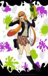 Inkling Girl by Suez-H3