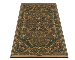large rectangle carpet rug png by madetobeunique