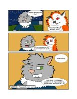 TDT: The Regulators - pg. 2 by JWthaMajestic