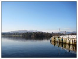 Windermere by Alta13