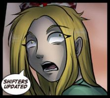 Shifters Update - April 12 by shadowsmyst