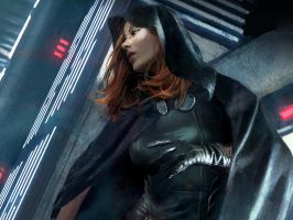 Star-wars-mara-jade-skywalker-pictures by bdelong2cub