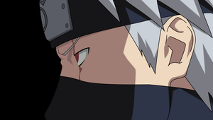 line_and_colored_kakashi by lamp3r