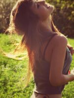 chase that light by lucri