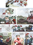 Beatriz Overseer page 15 by chochi
