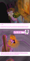 Silent Hill Promise :786-791: by Greer-The-Raven