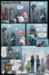 BFOI Y2 R7: Page 1 by LucarioGirl4Ever