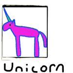 UNICORN by TrulyAnonymous