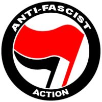Antifa by christiansocialism