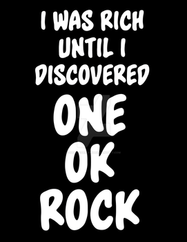 Discovering OOR by SugarStarlight