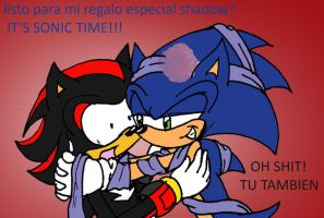 its sonic time-sonadow- by guchi-22