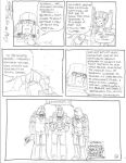 Decepticon Board Meeting pt.6 by EnvySkort