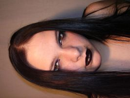 pic 7 by gothfiend-stock
