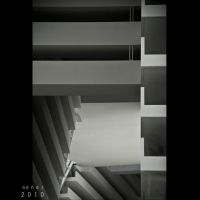 Level By Level by Renez