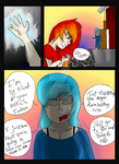 Elements Page 4 by DannysUniverse