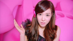 [SC] Tiffany - Beep Beep PV Short ver. by imawesomeee03