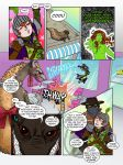 MSF CH5, PG22 by ScuttlebuttInk