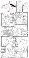 Pokemon Trainer 8-page 065-- Until Next Time. by MisterPloxy