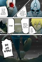 the tragedy that change the boy pg 20 by ziqman