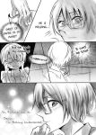 Love Stage - Part 3 of 5 by Dessa-nya