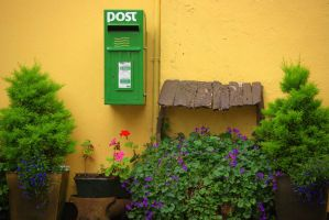 tuosist post office 2 by cheah77