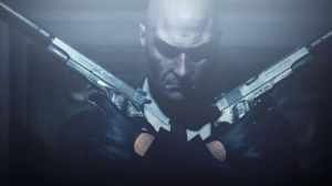 Hitman - Silent Assassin by winchester01