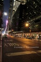 New York Street by stephanie2x