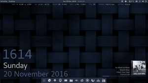 Screenshot from 2016-11-20 16-14-04 by cbowman57