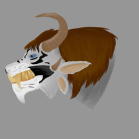charr_head_01 by JonnyB1250