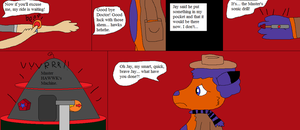 Doctor Who Series 1 Episode 10 pt.4 by thetrans4master