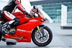 Ducati Panigale S by diddylux